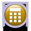 icon_rechner_gold
